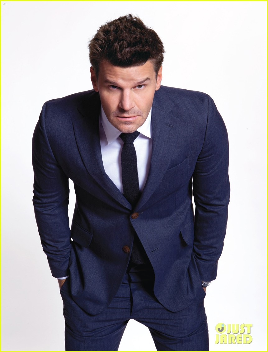 david boreanaz da man magazine feature 012698474
