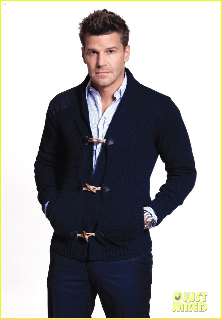 david boreanaz da man magazine feature 05