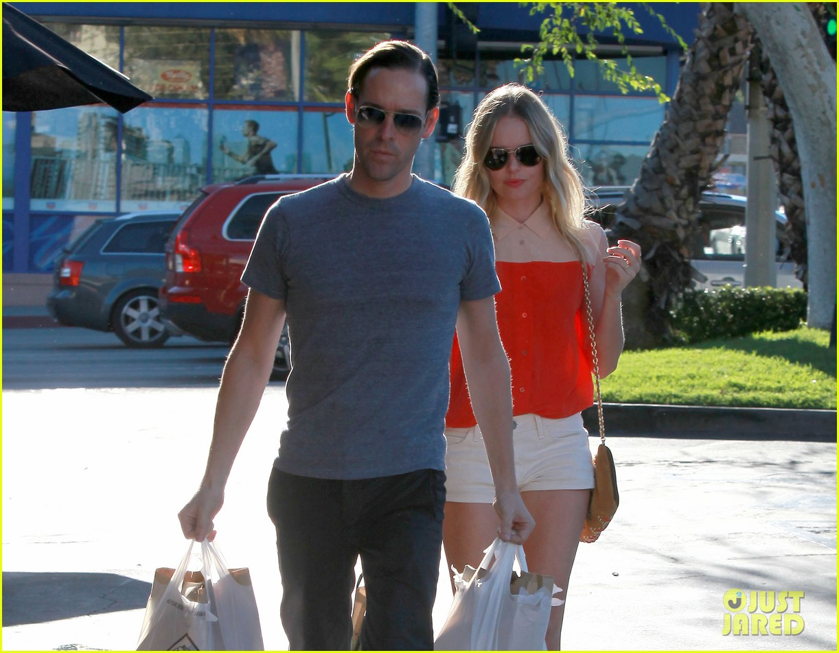 kate bosworth bristol farms michael polish 02
