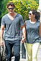kelly brook thom evans london pub pair 10