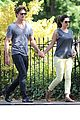 kelly brook thom evans london pub pair 11