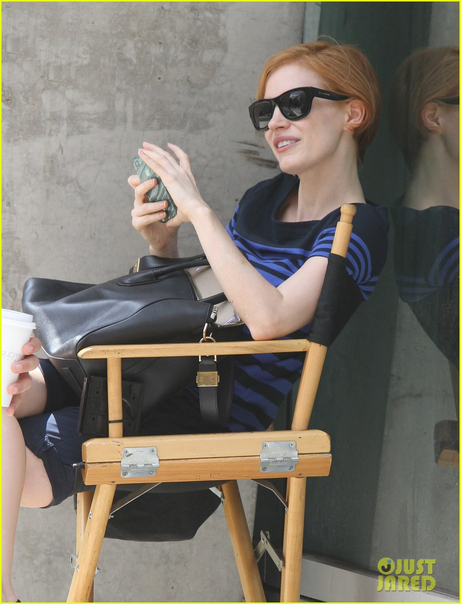 jessica chastain zero dark thirty teaser trailer 022697792