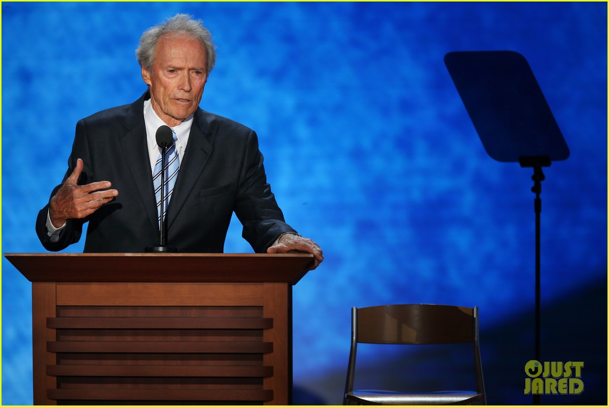 clint eastwood speech at republican national convention watch now 202711658