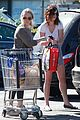 rumer willis coconut water  drinker 06