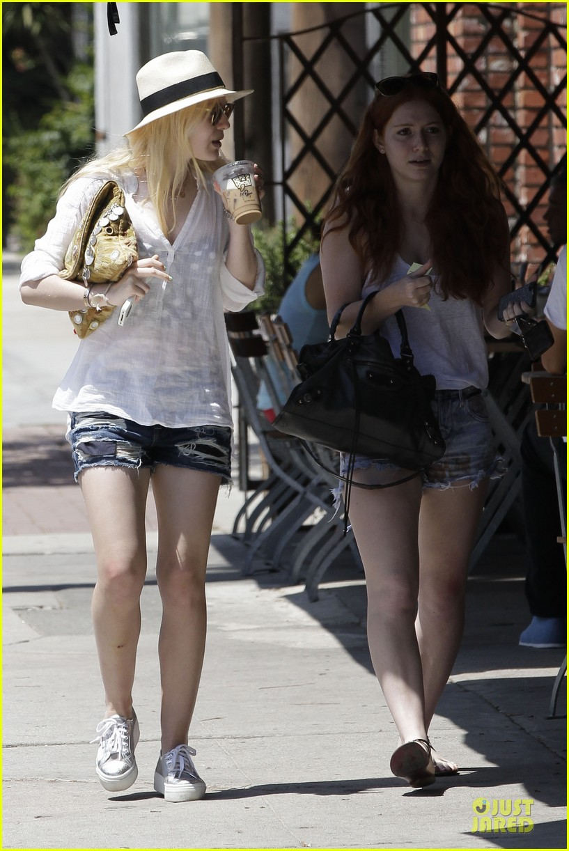 dakota fanning night moves 01