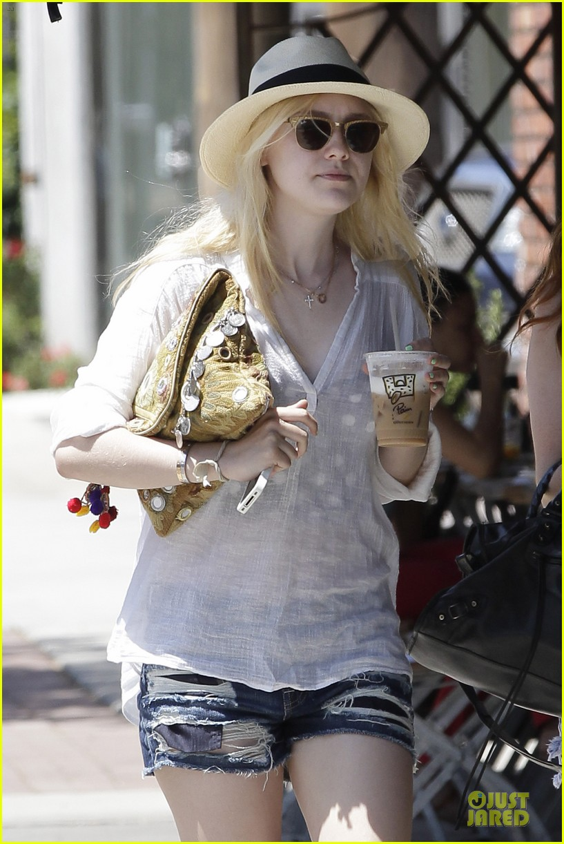 dakota fanning night moves 03