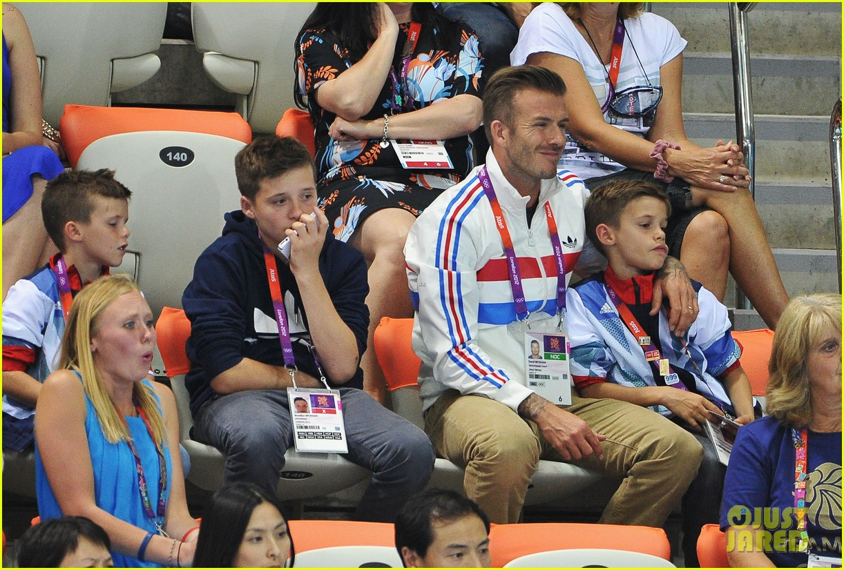 usa david boudia wins gold in diving tom daley wins bronze medal 03