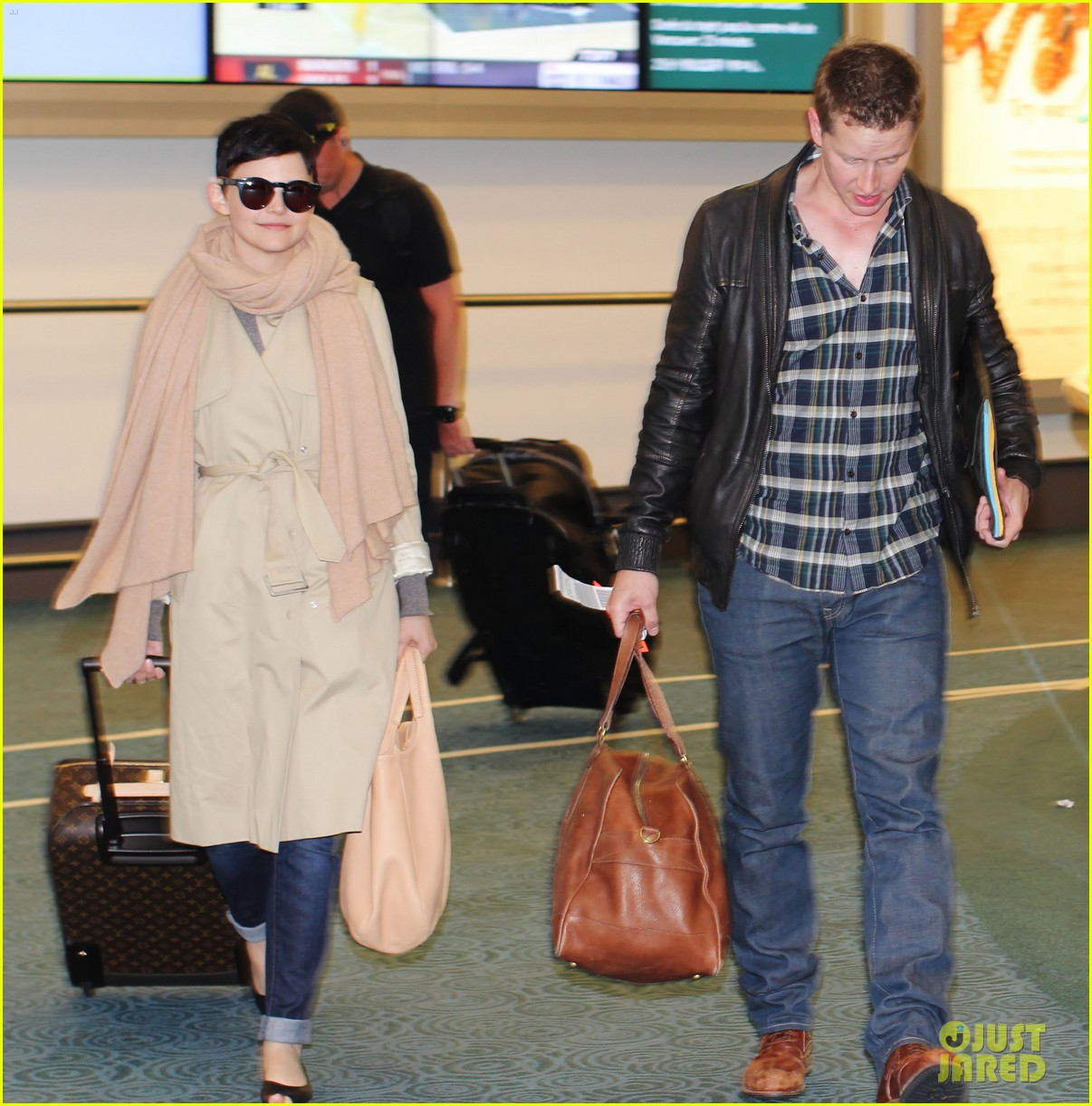 ginnifer goodwin josh dallas  01
