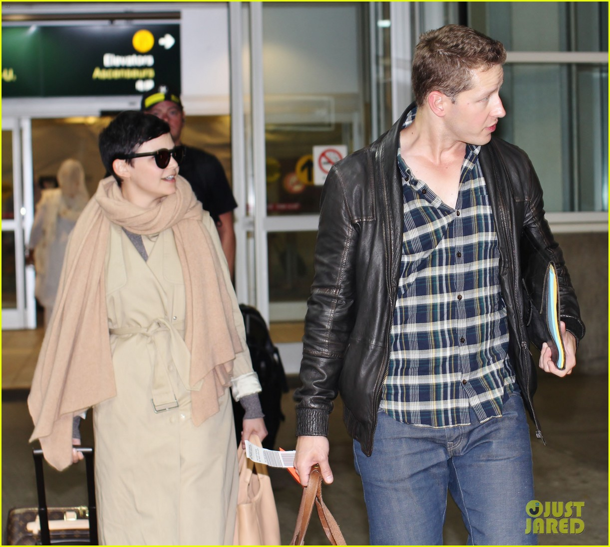 ginnifer goodwin josh dallas  03