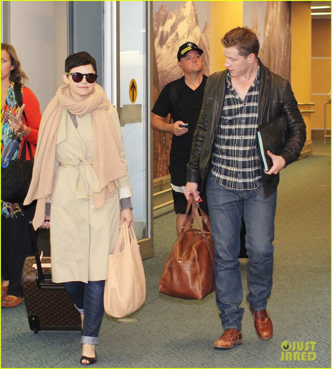 ginnifer goodwin josh dallas  052698401