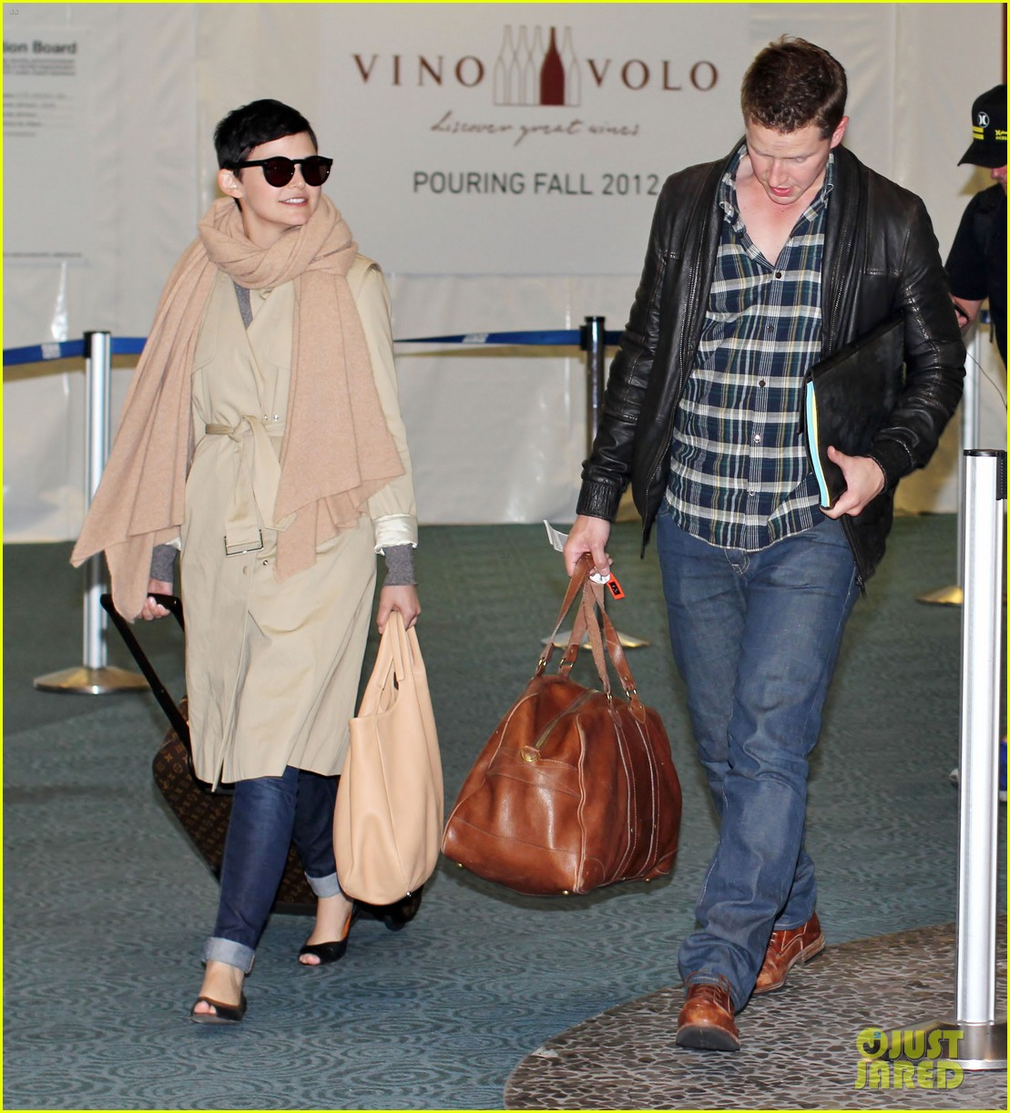 ginnifer goodwin josh dallas  06