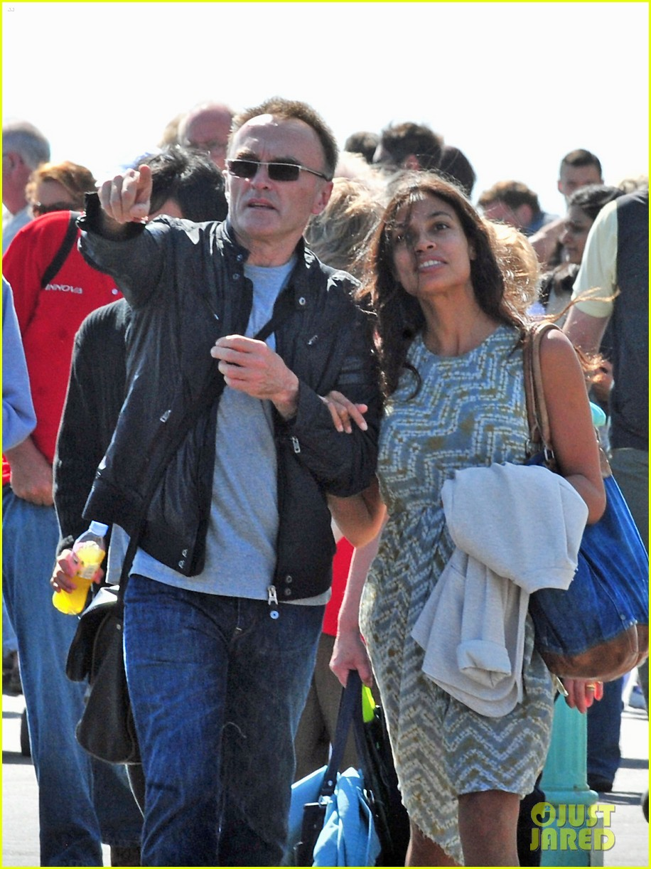 rosario dawson danny boyle new couple 032698409