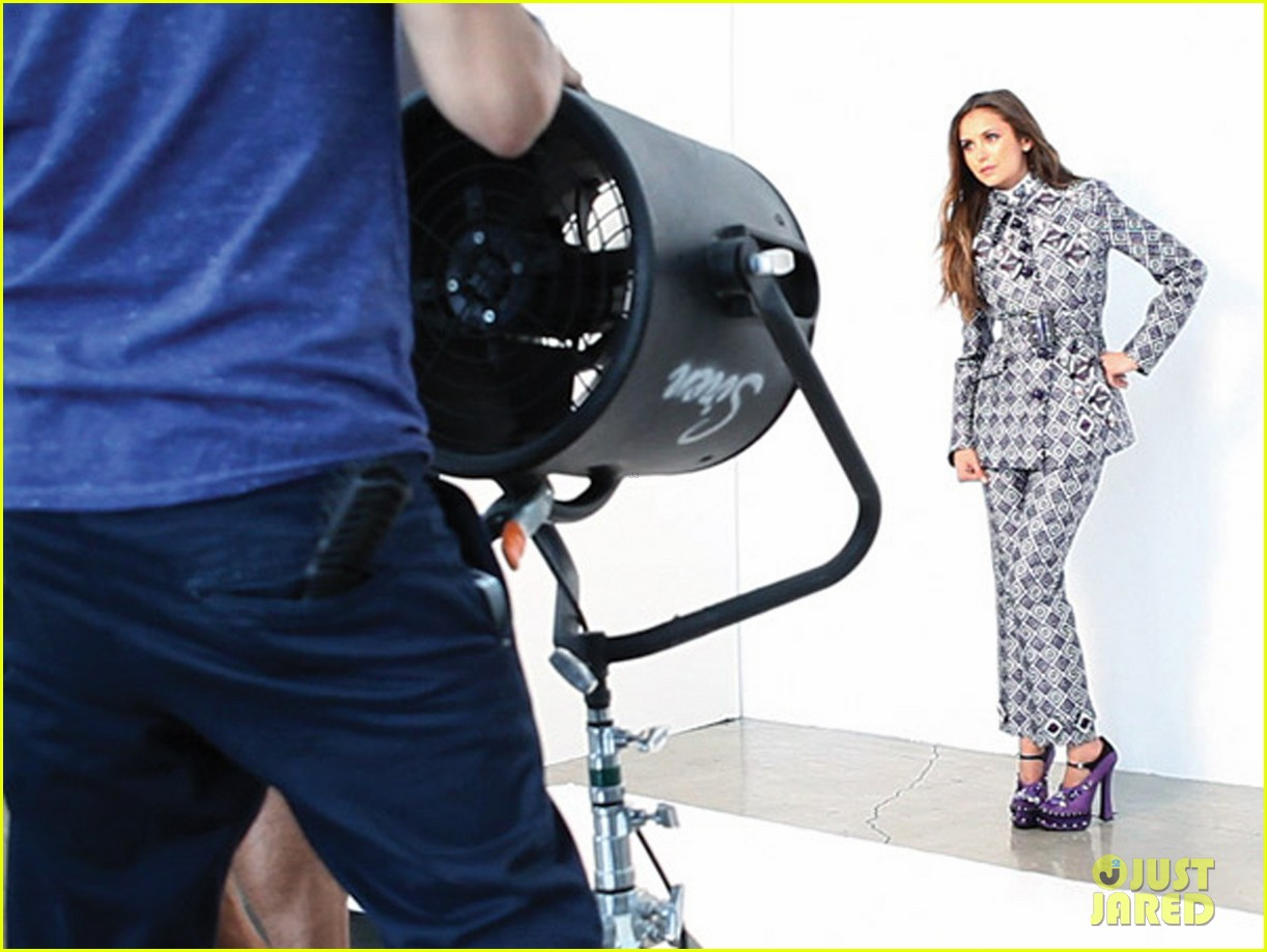 nina dobrev fashion magazine 03