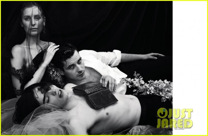 http://cdn02.cdn.justjared.com/wp-content/uploads/2012/08/downton-love/downton-abbey-love-mag-photo-shoot-05.jpg