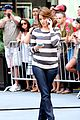 tina fey 30 rock filming 07