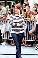 tina fey 30 rock filming 11