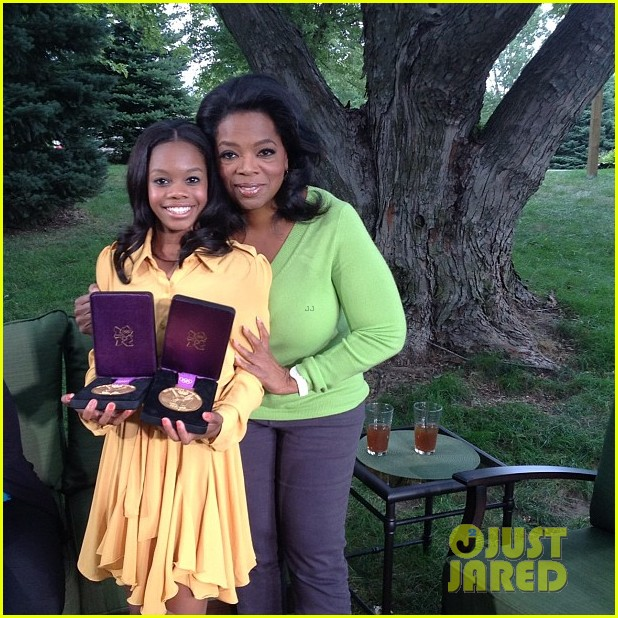 gabby douglas oprahs next chapter sneak peek 022704605