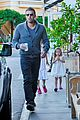 jennifer garner ben affleck ice cream kids 07