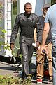 ginnifer goodwin josh dallas once costume 03