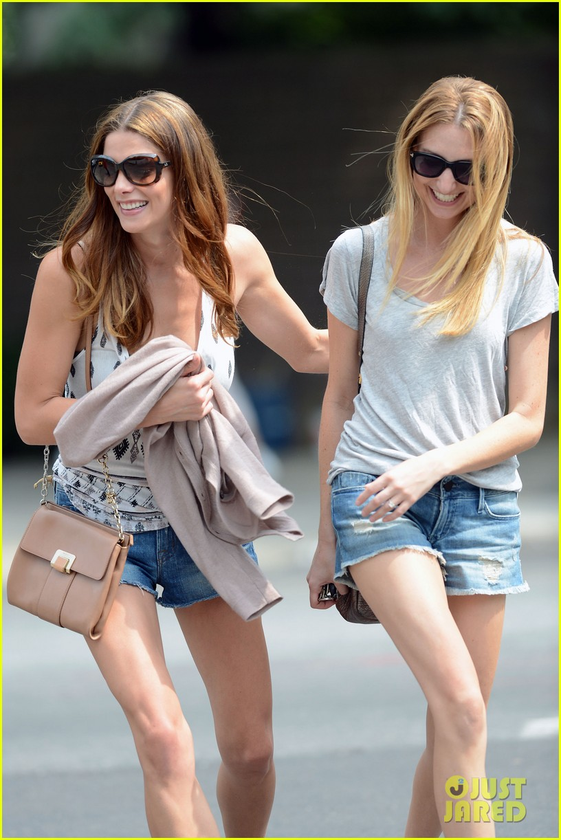 ashley greene gemma lunch date 05