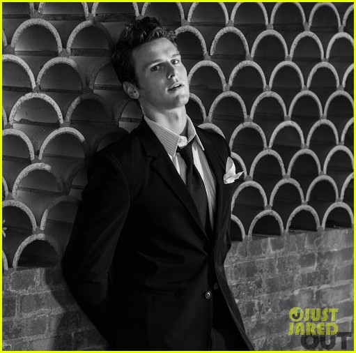 jonathan groff out magazine 04