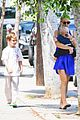 kate hudson brentwood with ryder and baby bingham 03