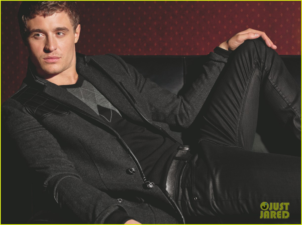 max irons inc campaign 042700284