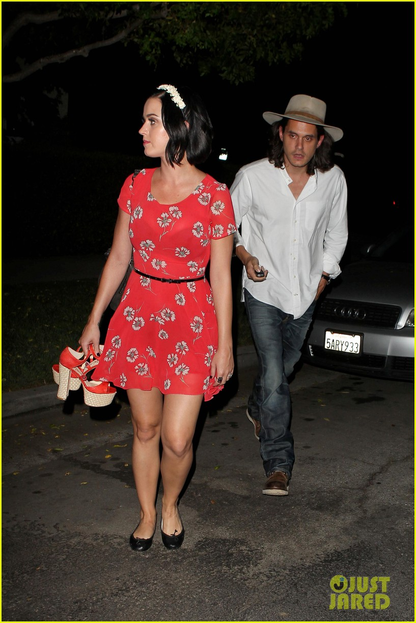katy perry john mayer late night los feliz 07