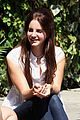 lana del rey chats outside chateau marmont 04