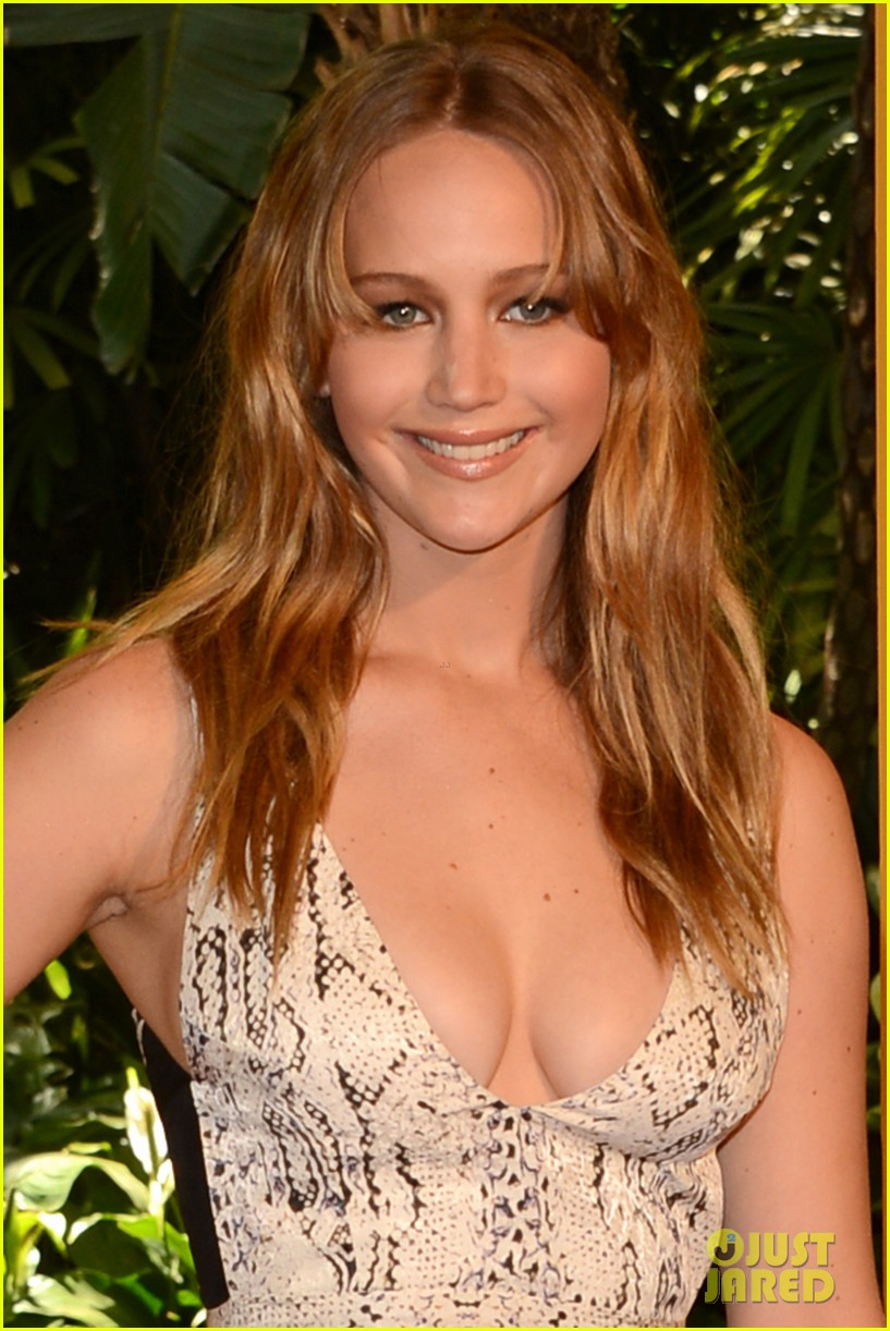 jennifer lawrence hfpa luncheon 07