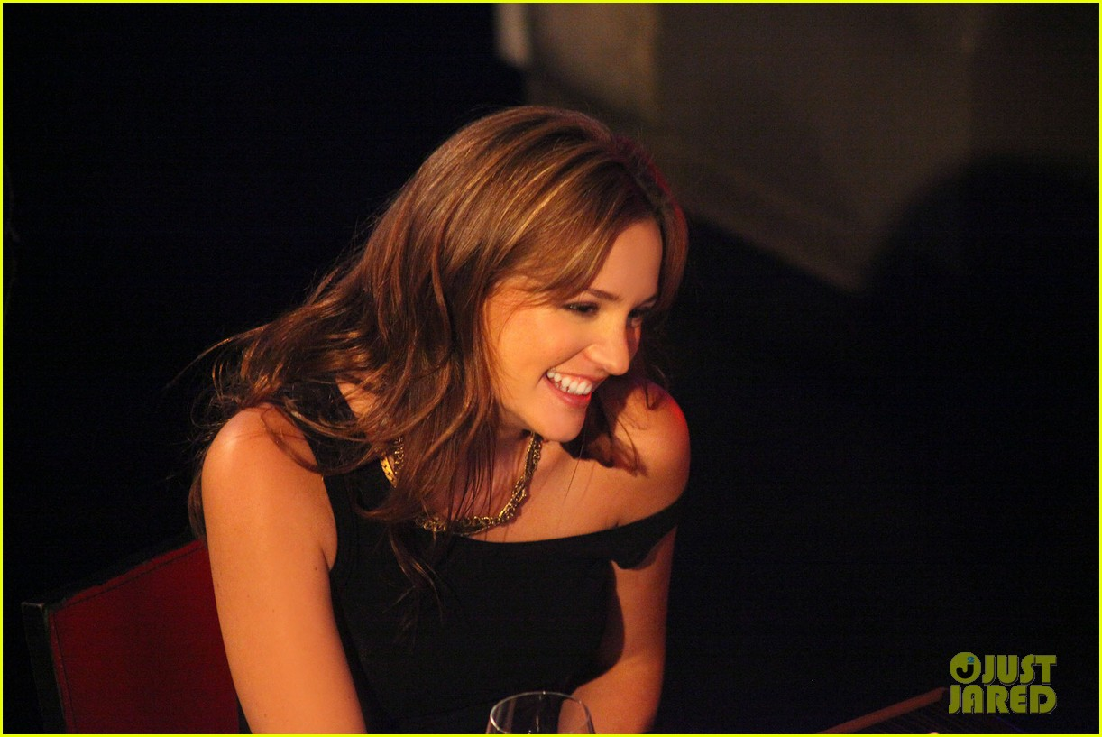 leighton meester addicted to love 09