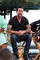 levine the voice 19