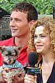 ryan lochte today show interview 02