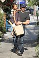 olivier martinez nahla sunday shopping 07