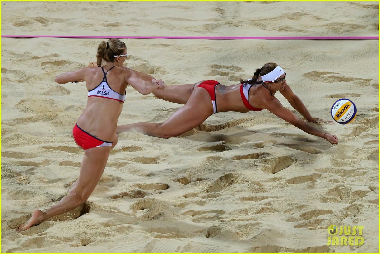 misty may treanor kerri walsh jennings beach volleyball results 082698719