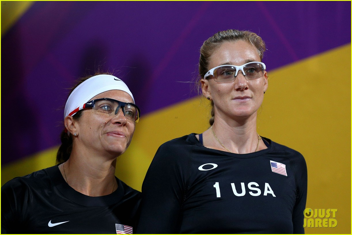 misty may treanor kerri walsh jennings beach volleyball results 41