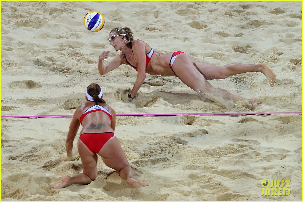 misty may treanor kerri walsh jennings beach volleyball results 55