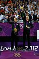 misty may treanor kerri walsh jennings beach volleyball results 35