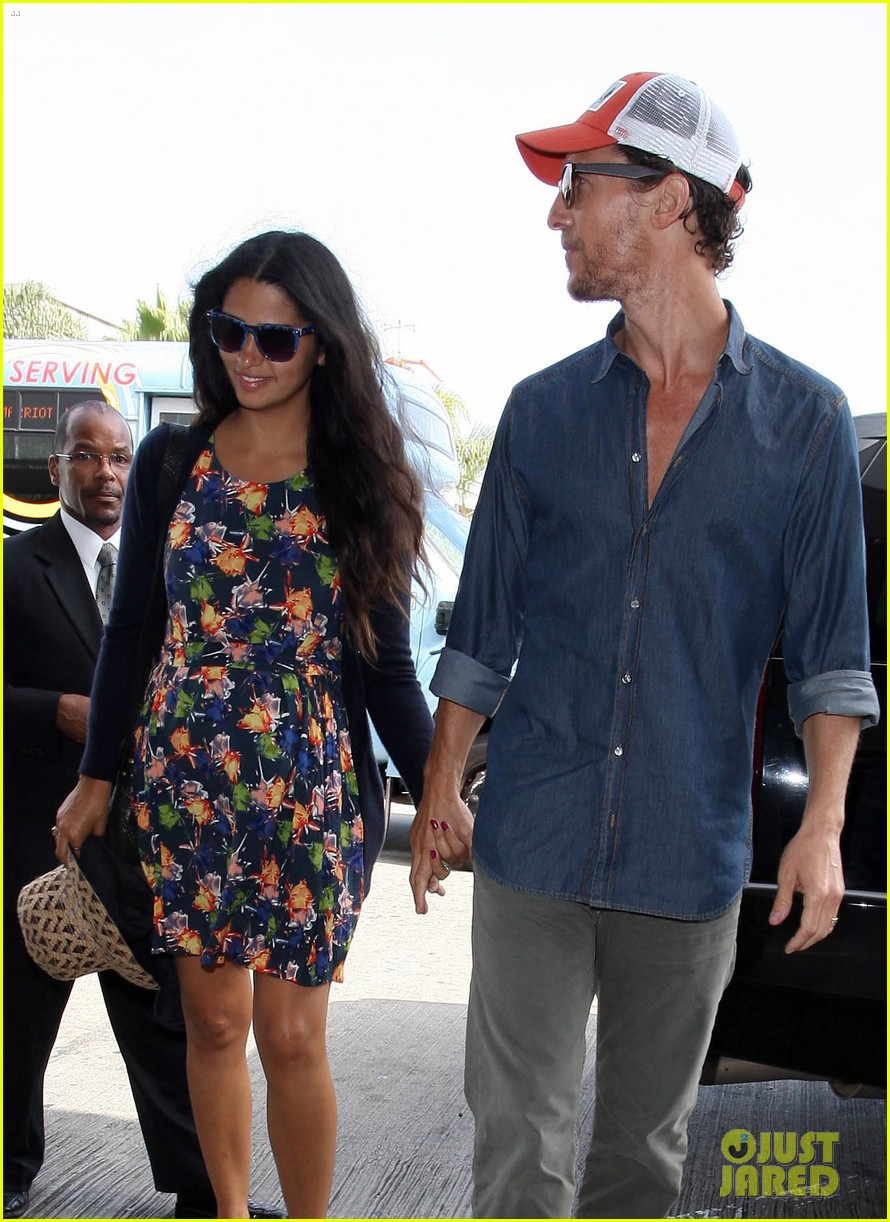 mcconaughey alves lax lovers 15