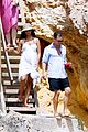 matthew mcconaughey camila alves ibiza vacation 05