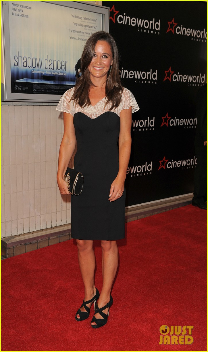 pippa middleton shadow dancer premiere clive owen 01