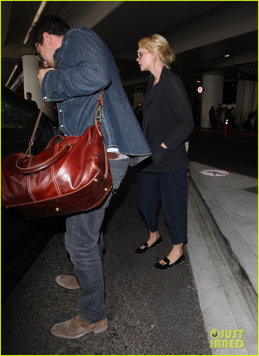 carey mulligan marcus mumford lax lovebirds 05