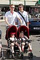 neil patrick harris saint tropez with the family 47