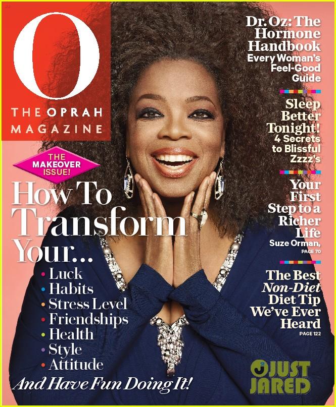 oprah winfrey au naturel 012696535