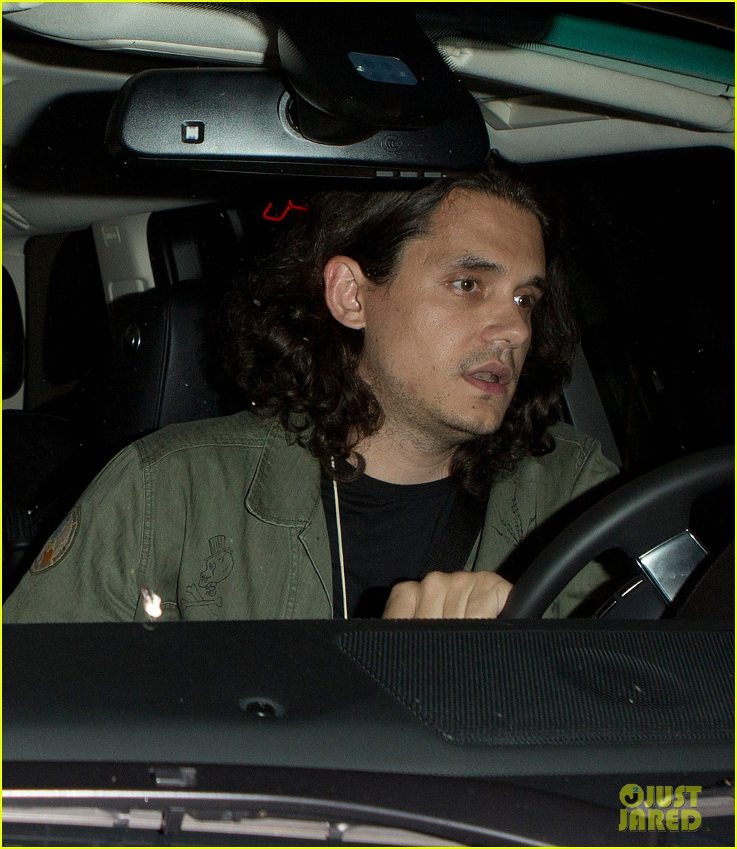 katy perry chateau marmont with john mayer 01