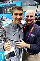 michael phelps ends olympic career with 22 medals 11