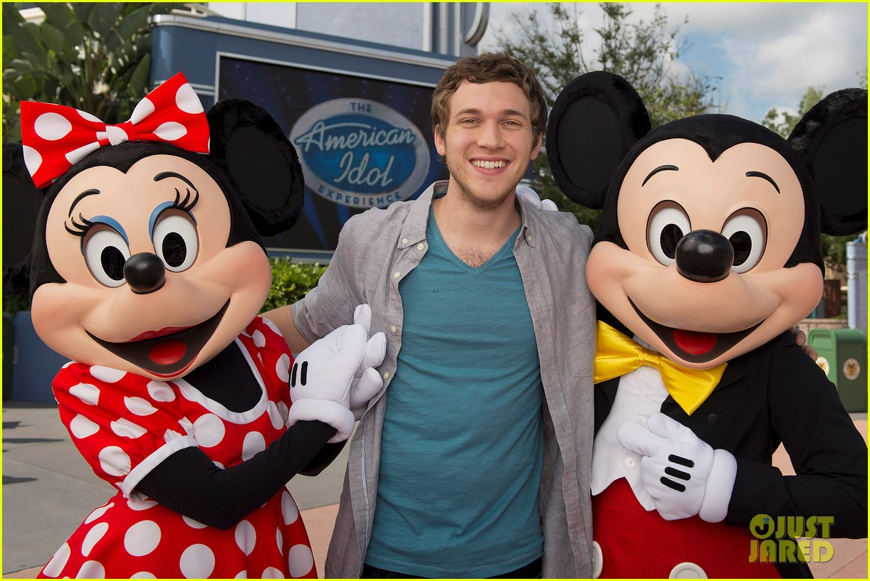 phillip phillips home video premiere olympics theme song 01