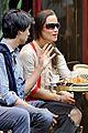 pippa middleton paris getaway 05