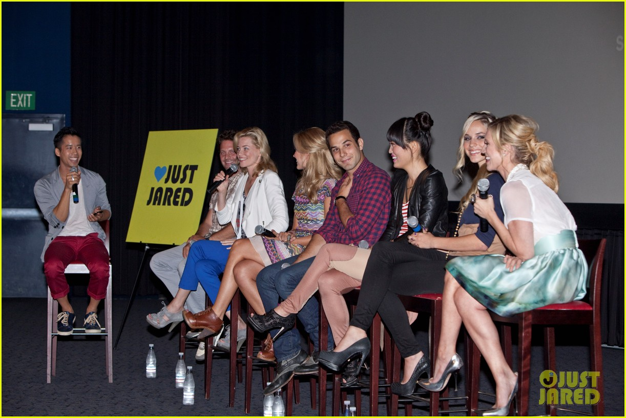 pitch perfect just jared screening 012711931
