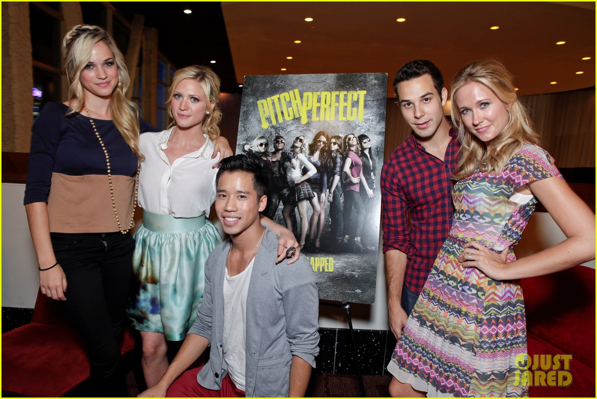 pitch perfect just jared screening 052711935